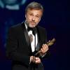 El Oscar® de Cristoph Waltz