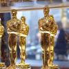 Nuevas reglas para las categorías de los Premios Oscar®