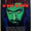 Estreno del spin-off de Jud Süss