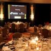 Regresa la gran gala ONA a 50 ciudades de los USA