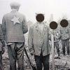 Investigadas  misteriosas fotografías de la WWII