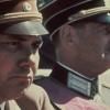 ¿Pudo Martin Bormann sobrevivir a la guerra?