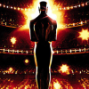 And the Oscar® 2011 goes to...
