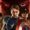 Nuevo poster y trailer de Capitán América en español