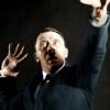Apocalipsis. El ascenso de Hitler.
