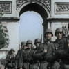Apocalipsis. La WWII