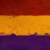 ¿Estuvo Hitler a favor de la república española?