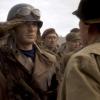 Crítica Capitán América (2011)