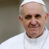 El papa Francisco puede abrir los archivos vaticanos