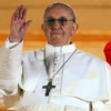 El papa Francisco puede abrir los archivos vaticanos