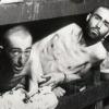 El barracón 56 de Buchenwald