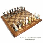 ww2_chess_07