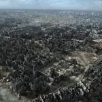 Miasto_Ruin_09