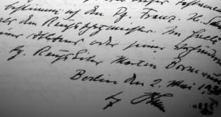 Hitler_Testamento_1938