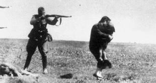 IVANGOROD_1942