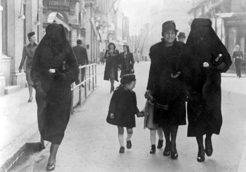 Sarajevo_1941_BIG