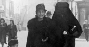 Sarajevo_1941