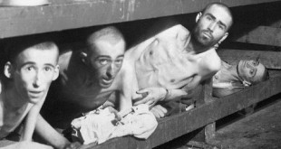 Buchenwald_02