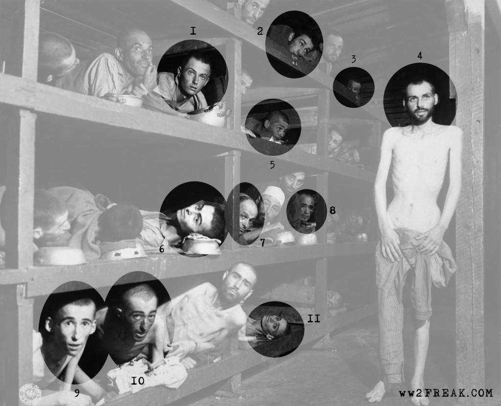 Buchenwald_Prisoners