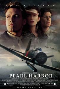 Pearl_Harbor_02