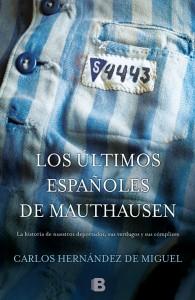 Españoles_de_Mauthausen