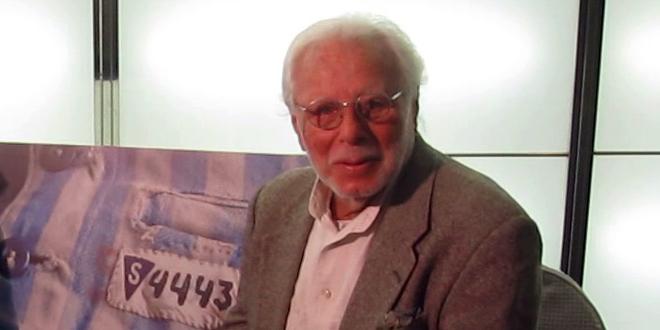 Siegfried Meir