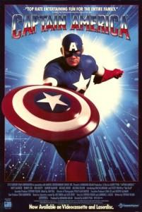 Captain-America_90_01