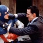 Captain_America_1990