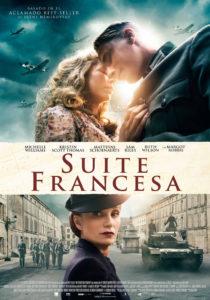 suite-francesa