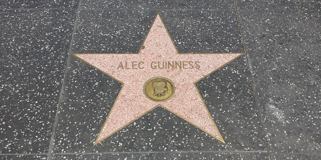 Guinness_Hollywood