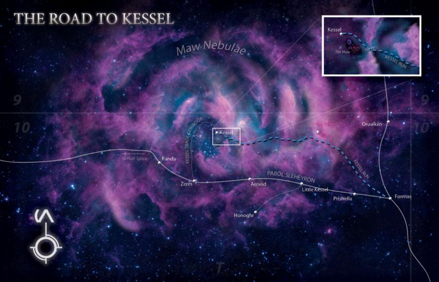 Mapa_Kessel