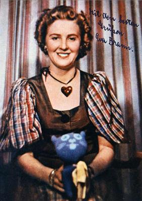 Eva Braun 02