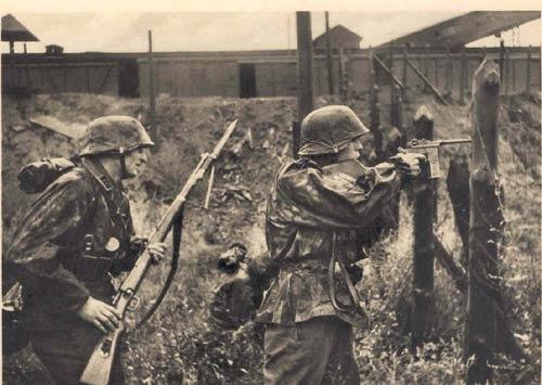 Mauser07