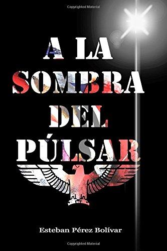 Sombra_Pulsar_01