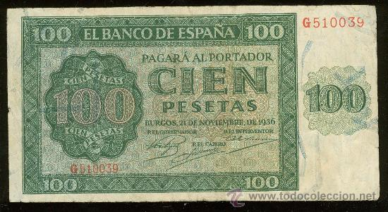 100Ptas_1936_A