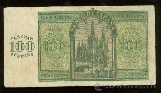 100Ptas_1936_B