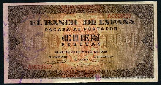 100Ptas_1938_A