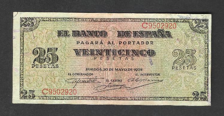 25ptas_1938A