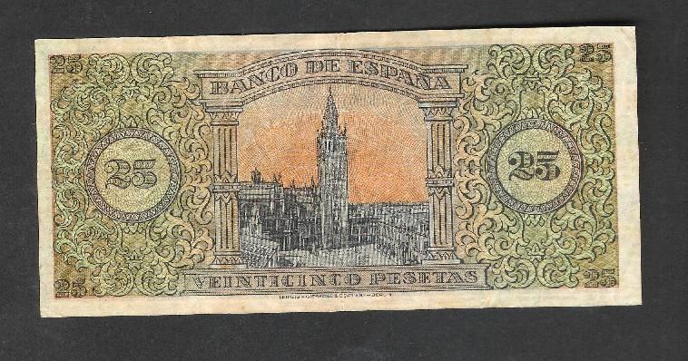 25ptas_1938B