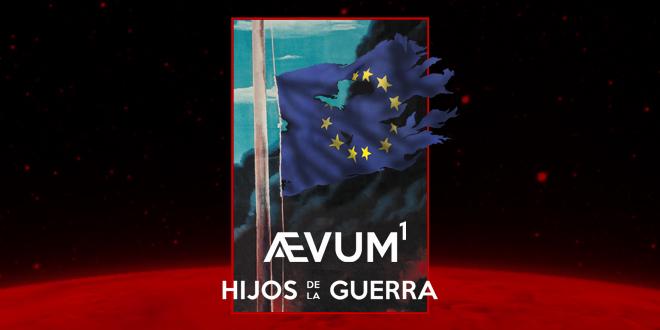 Aevum1_Victor_Baldovi