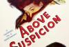 Above Suspicion (1939)